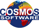 CS COSMOS-SOFTWARE